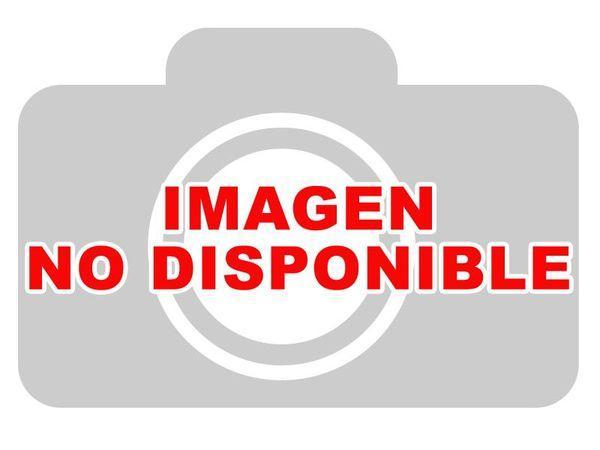 Renault Megane Diesel Megane 1.6dCi Energy Zen 96kW