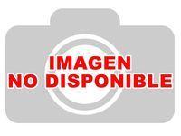 SEAT Ibiza 1.6 TDI Reference 66 kW (90 CV)