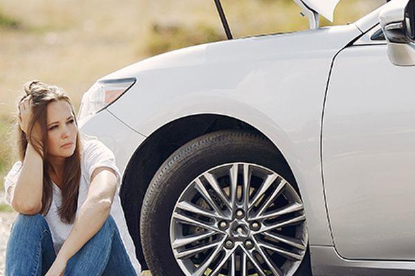 Guía para evitar averías en el embrague del vehículo