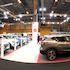 Se prepara la vuelta de los concesionarios de coches en el COVID-19
