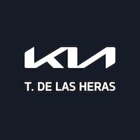 GRUPO KIA DE LAS HERAS