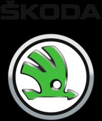 MOVILSAN - ŠKODA
